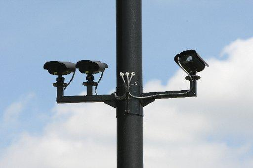 Civil liberties group concerned over new police cameras set up across Merseyside