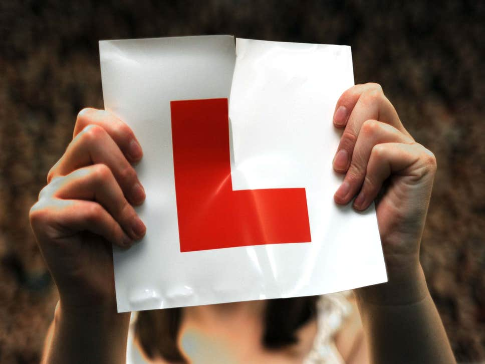 DVSA confirm what will change to driving theory tests from September 28 - Wirral Globe