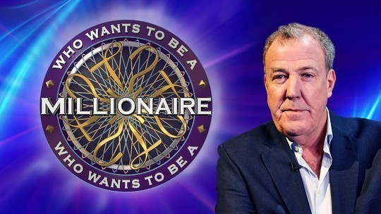 Contestants wanted for Who Wants to be a Millionaire