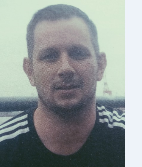 Police continue to appeal for help in finding Leasowe man who has been missing for a month
