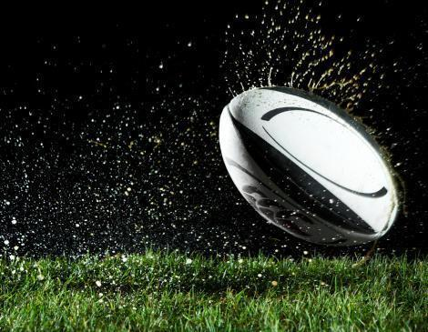 RUGBY: Caldy return victorious from Sheffield