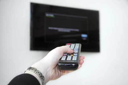Why Freeview viewers may need to retune their television later this month