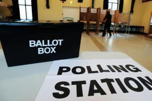 A seismic shift in Wirral's politics could happen in less than five weeks