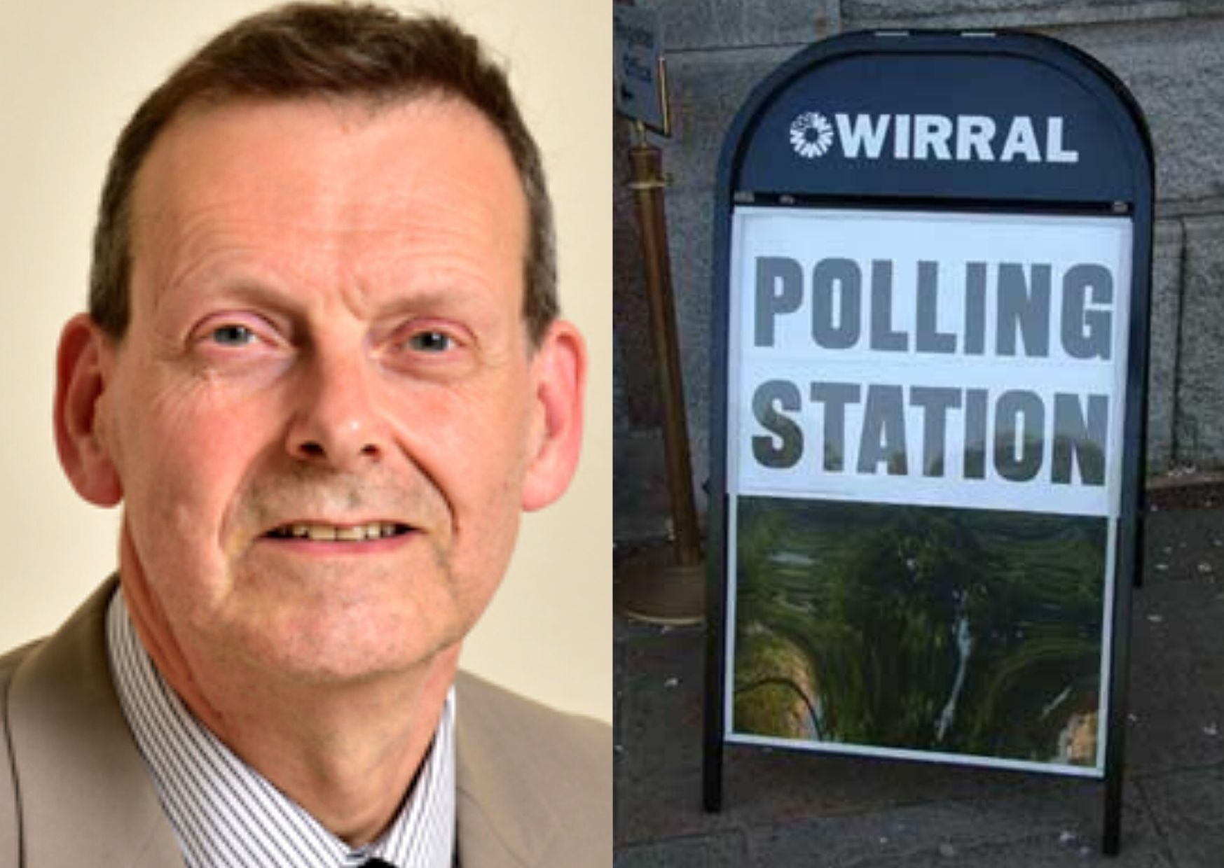 Green Party councillor speaks out about election disruption to schools
