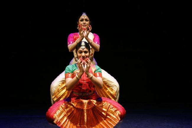 One of the highlights of the new programme will see a major Diwali festival celebration in Liverpool for the first time