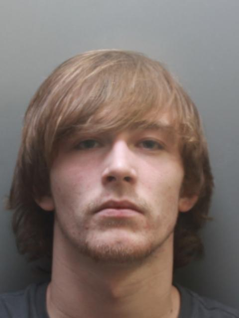 William Smith is wanted on recall to prison after failing to adhere to his release conditions