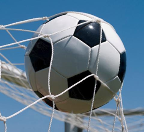 WEST CHESHIRE FOOTBALL LEAGUE: Goals galore