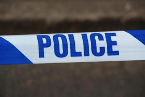 Man arrested on suspicion of attempted murder after incident in Wallasey