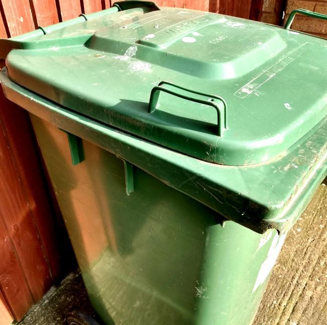 Wirral tips and recycling centres closed during coronavirus panademic
