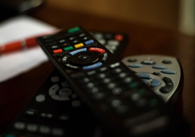 Wirral Freeview viewers will soon need to retune their TV sets – this is why