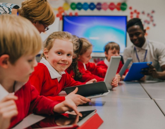 Children missing out on school days due to unauthorised holidays says report