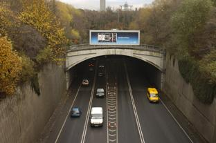Wirral Council leader blasts Mersey Tunnel toll rise as 'knee-jerk'
