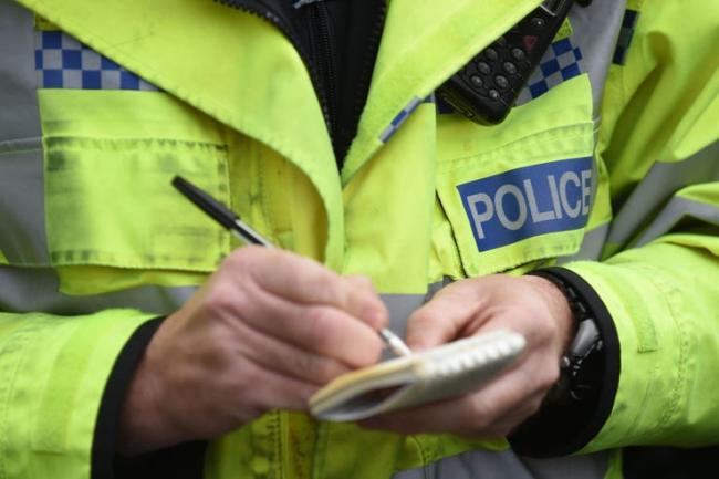 Man, 21, threatened at knife point by thugs in Birkenhead