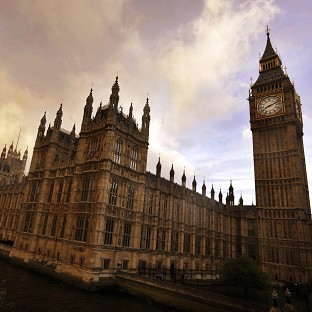The House of Commons is going to see a reduced number of MPs - and two of Wirral's constituencies could be merged