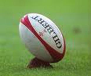 Wirral rugby round-up
