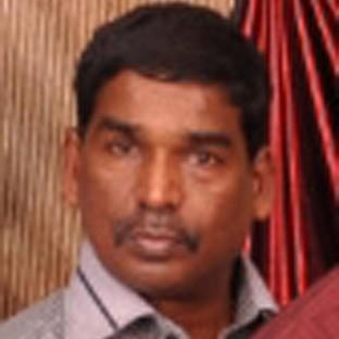 Suppiah Tharmaseelan was stabbed to death during a robbery at a store in Birmingham