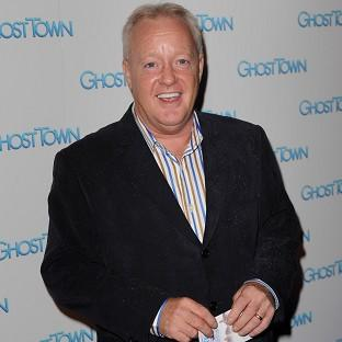Wirral Globe: Keith Chegwin says Tony Blackburn provided a memorable death scene