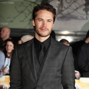 Taylor Kitsch has already signed up for two more movies in the series