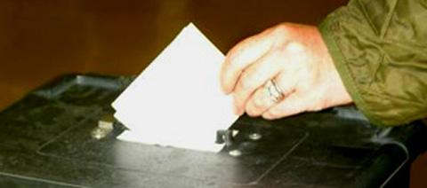 Voters head to polls for Wirral by-election