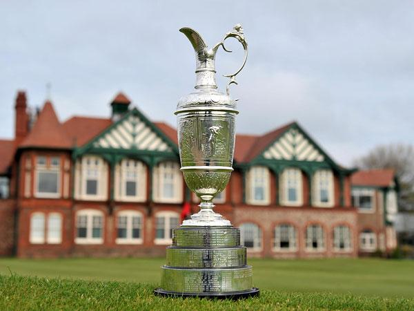 Wirral Globe: Traffic, travel, bin collections and social care - all you need to know about the 2014 Open Championship