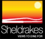 Sheldrakes Restaurant