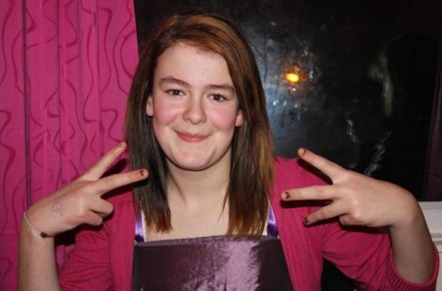 Serious Case Review launched following murder of Hannah Windsor
