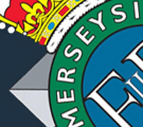 750 complaints made against Merseyside Police