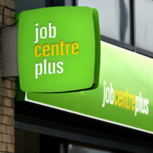 New figures show unemployment rise in Wirral