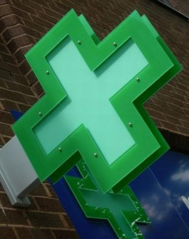 Wirral Globe: Wirral Council wants your views on local pharmacy services