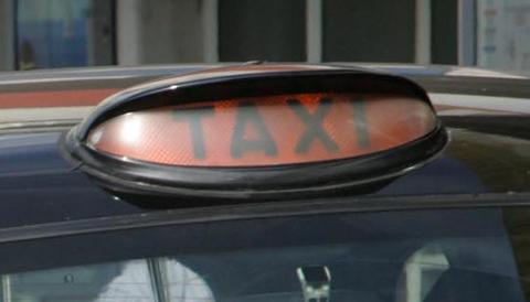 Wirral taxi drivers face more medical checks to ensure they're up to the job