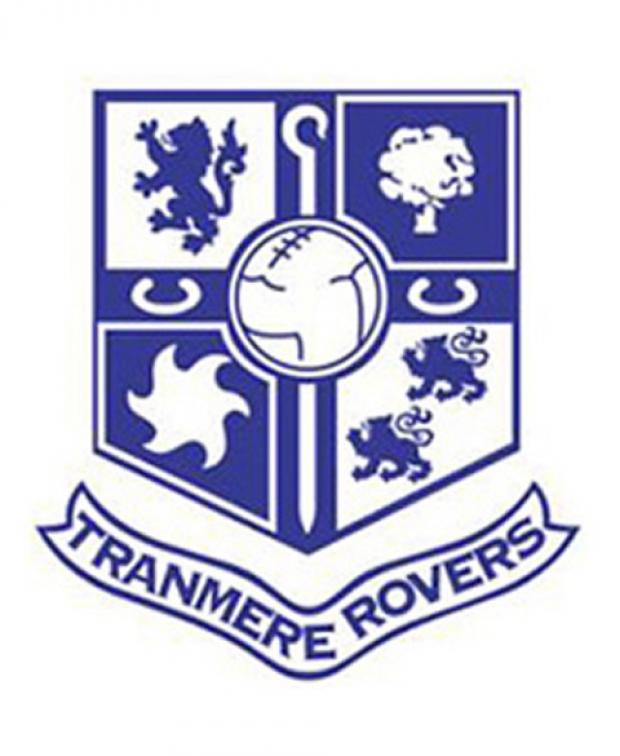 Tranmere take on Preston North End at Prenton Park tomorrow