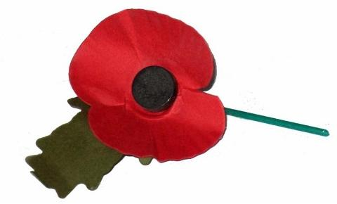 Wirral prepares to pay its respects to borough's to war dead