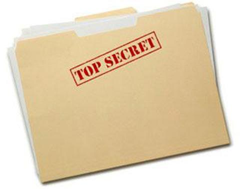 Wirral Council accused of 'over the top' secrecy