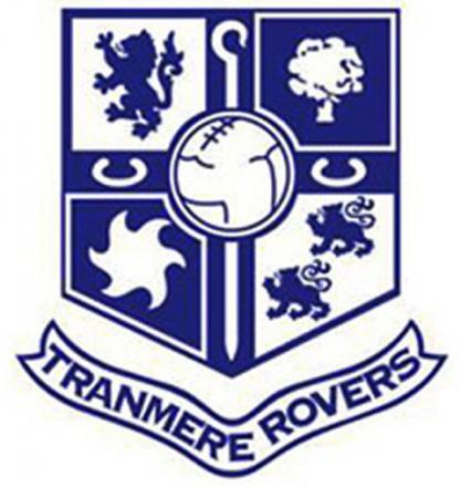 Rovers' boss Moore signs striker and defender on month's loan