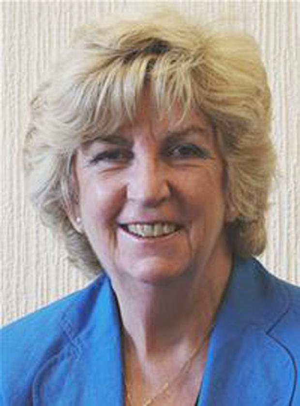 Wirral's social care cabinet councillor stands dowm