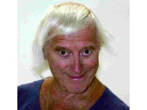 Merseyside Police under fire for ignoring Jimmy Savile abuse victim claims