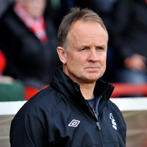 Sean O'Driscoll has made a quick return to management with Bristol City