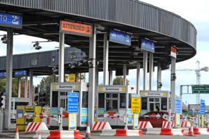 Tunnel tolls' increase is bad for Wirral