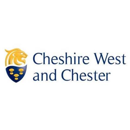 Two-year council tax freeze approved for Cheshire West