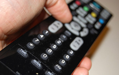 Wirral businesses warned over TV licence rules