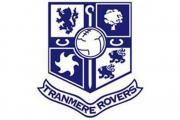 Johnstone's Paint Trophy is chance for Tranmere Rovers players to shine, says coach
