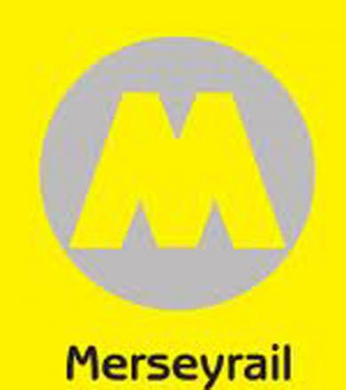 Broken-down train causing major disruption on Wirral line