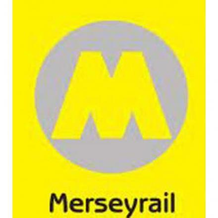 Merseyrail trains set for makeover