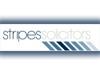 Stripes Solicitors