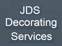 J. D. S. Decorating Services