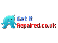 Get It Repaired Ltd.