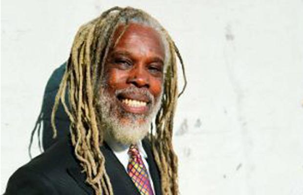 Billy Ocean is at the Floral Pavilion on Friday