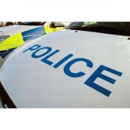 Police carry out raids across Wirral