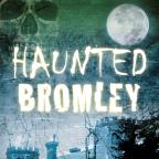 Wirral Globe: Expert Neil Arnold delves into Bromley's history of ghosts and hauntings