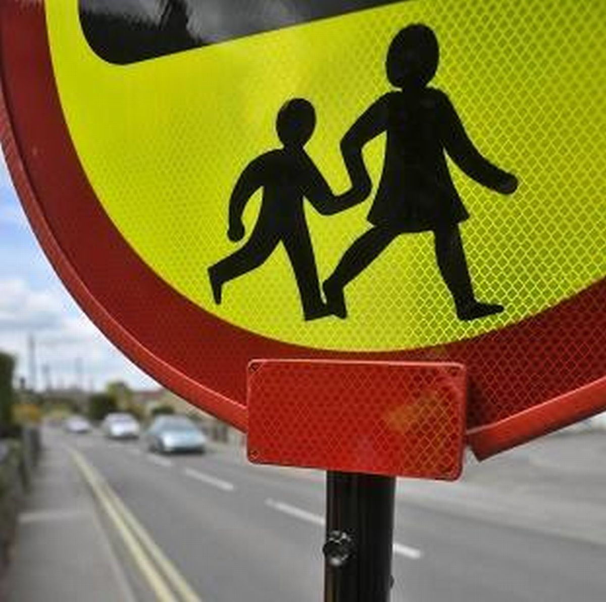 Wirral head teachers urged to object over council 'pay up or lose your lollipop patrol' letter